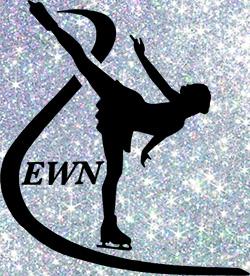Eislaufen Wiener Neustadt Logo